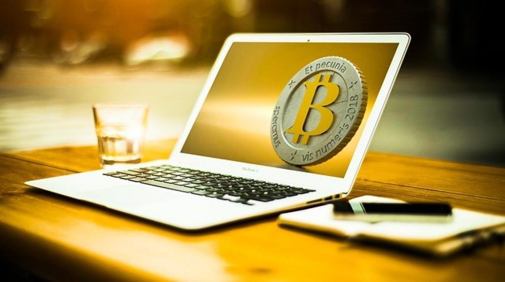 ビットコインのブロックサイズ問題とは?解決方法は?