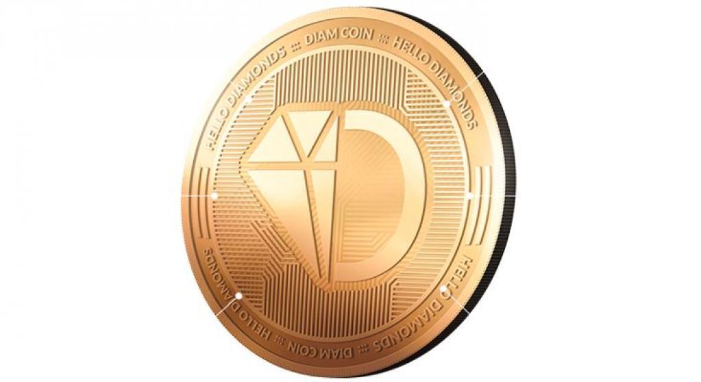 「私がビットコインの開発者サトシ・ナカモトです」名乗りでたオーストラリア人起業家の運命やいかに