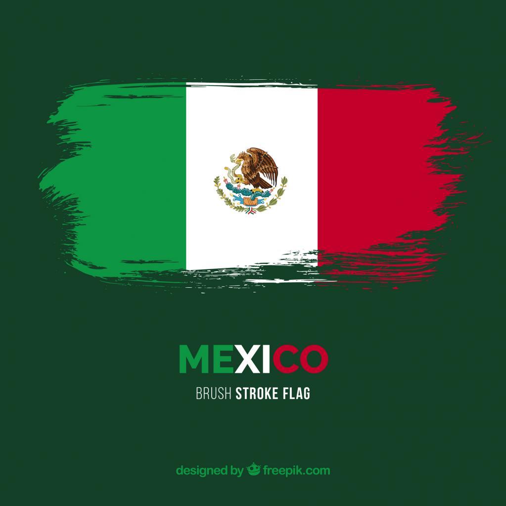 メキシコが非常事態を宣言 新型コロナ拡大で: 日本経済新聞