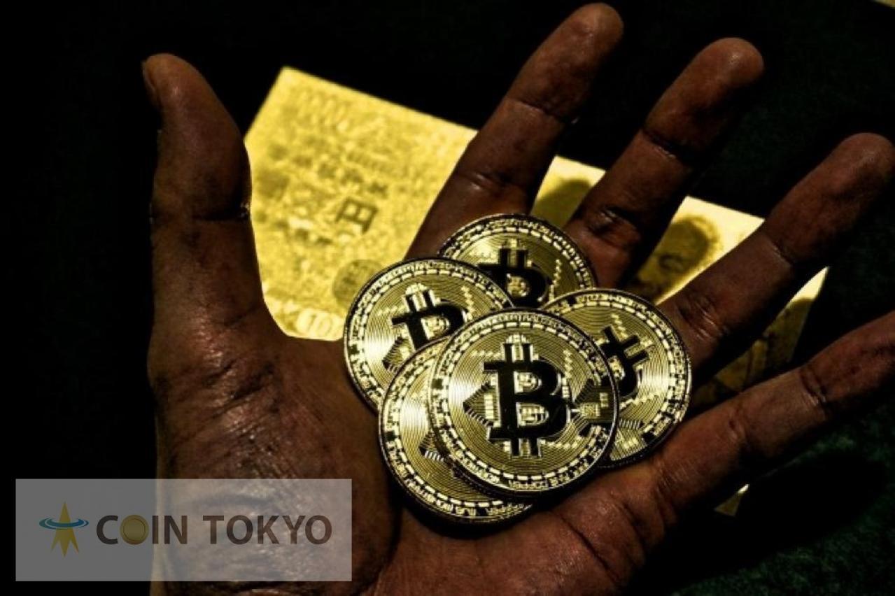 暗号通貨 - Wikipedia
