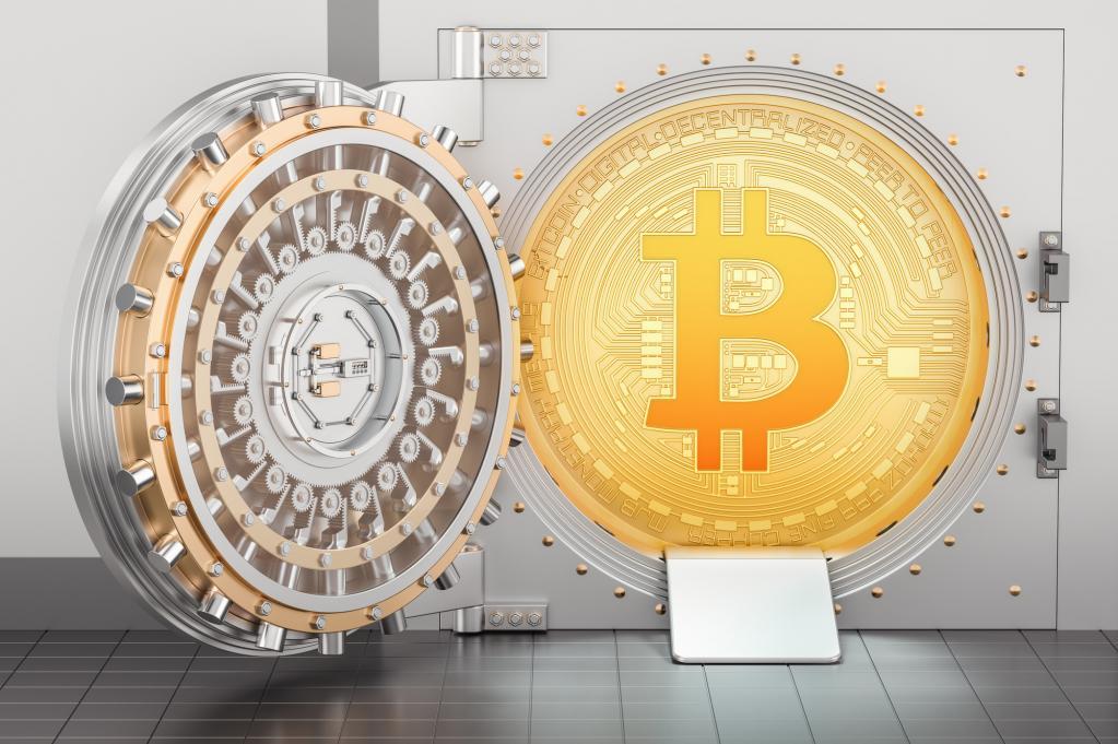 テザー社利用のDeltec銀行、顧客資産によるビットコイン投資を明言   仮想通貨ニュース   仮想通貨の比較・ランキングならHEDGE GUIDE