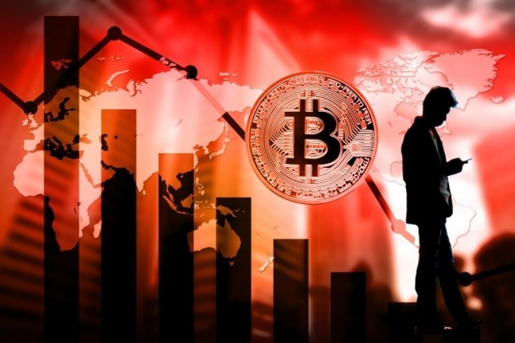 ニュース 仮想 通貨