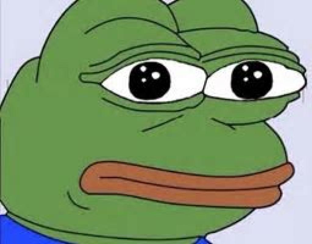 ぺぺ カエル なぜオルタナ右翼はマンガのカエルを「神」として担ぎ上げたのか?(小森 真樹)