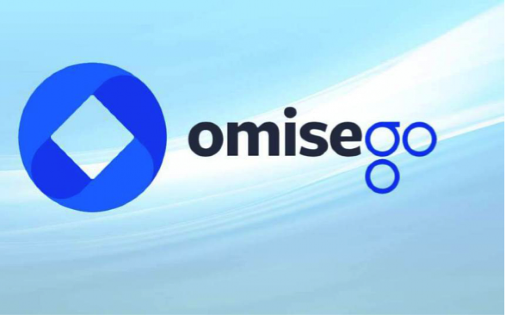 注目の仮想通貨:オミセゴー(OMG)