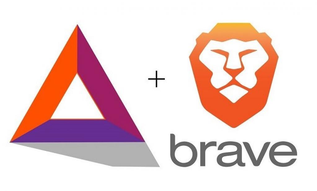 仮想通貨バット(BAT)との連携ブラウザ「ブレイヴ(Brave)」が、グーグルプレイストアで500万DLを達成|仮想通貨 ニュースと速報-コイン東京(cointokyo)
