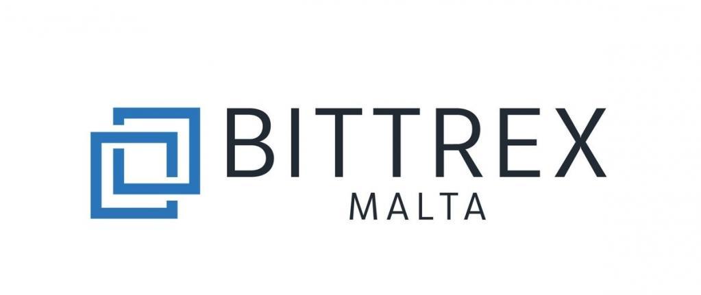米国のBittrex(ビットレックス)がマルタで仮想通貨取引所を