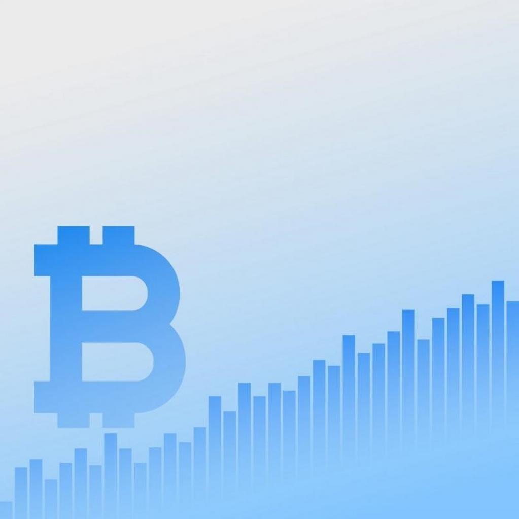 【年版】国別の仮想通貨取引量を時価総額TOP5通貨でまとめ! | 勇者コインの仮想通貨(暗号通貨)!冒険ブログ
