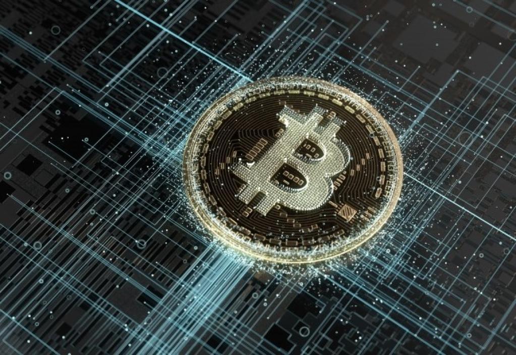 経験者が語る あの「ビットコインバブル」: 暗号資産の夢 :START! -基礎から学ぶ、マネー&ライフ-:朝日新聞デジタル