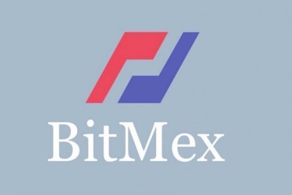 主要国通貨と仮想通貨の相関関係 - DMMビットコイン