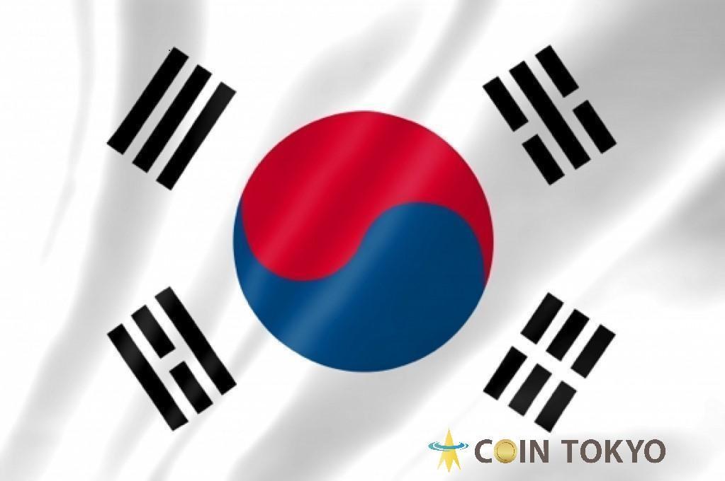 ビットコイン(BTC)価格急上昇時、韓国市場のプレミアムが顕著に|仮想通貨ニュースと速報-コイン東京(cointokyo)