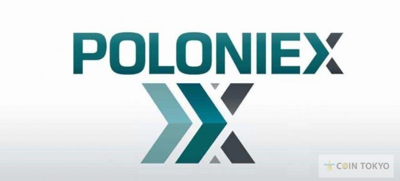 米Poloniex、CLAMマージン市場の損失をビットコインで払い戻し