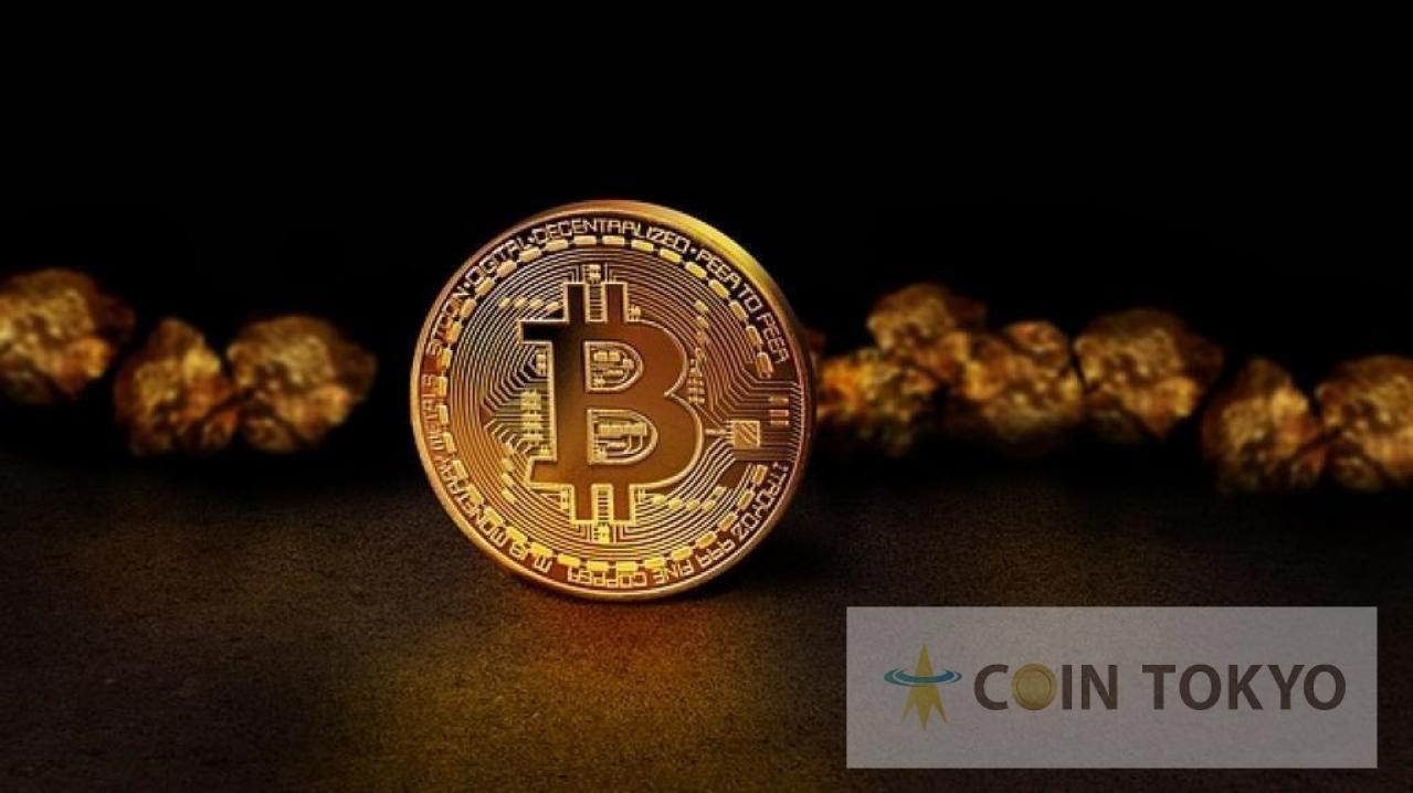 週刊仮想通貨ニュース|米SECのリップル提訴で業界に激震、ビットコイン新高値260万円台到達