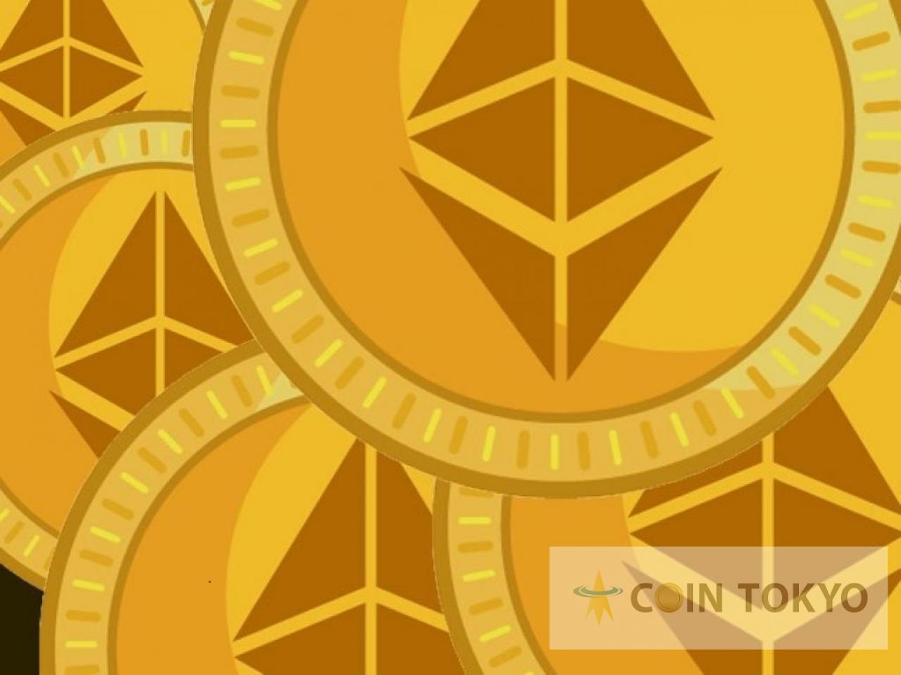 2011 リップル ビットコイン