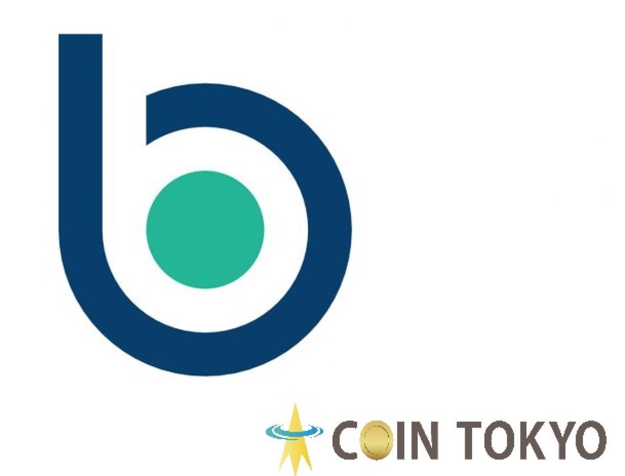 バンク ビット ビットバンク(bitbank)で日本円を出金する方法とは?手数料やかかる時間、注意点を徹底解説!|カネット!