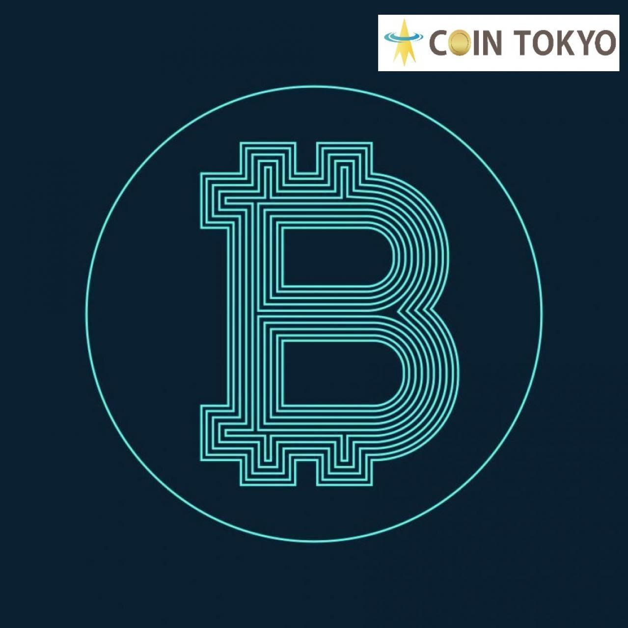 爆上がり止まらず。ビットコイン史上最高値の3万ドルを突破 | ギズモード・ジャパン