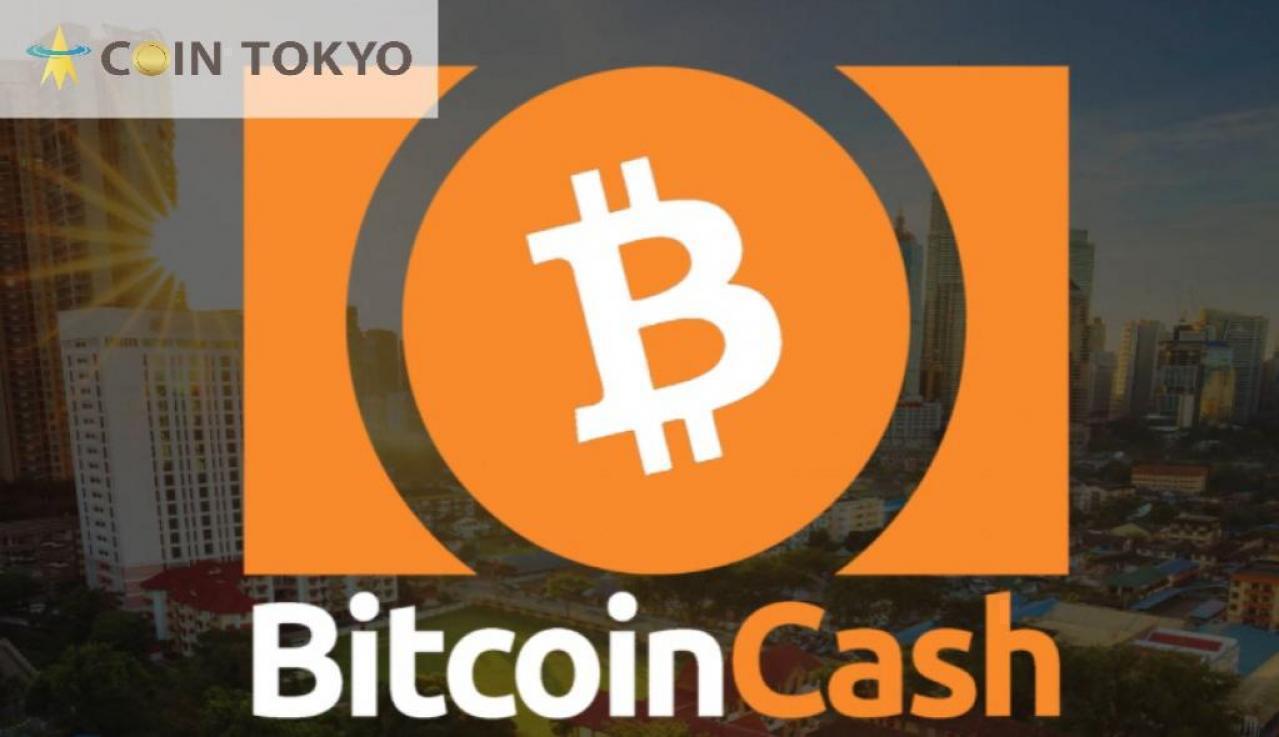 最高値更新続いたビットコイン、21年は規制当局の監視強まる可能性 - Bloomberg