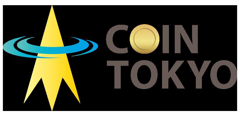 cointokyo